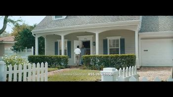 Spectrum Mi Plan Latino TV Spot, 'No lo compres' [Spanish] - Thumbnail 1