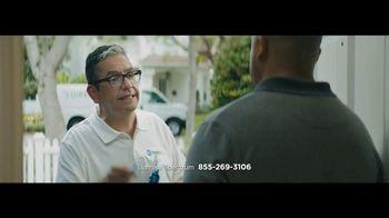 Spectrum Mi Plan Latino TV Spot, 'No lo compres' [Spanish] - Thumbnail 2