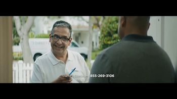 Spectrum Mi Plan Latino TV Spot, 'No lo compres' [Spanish] - Thumbnail 3