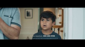 Spectrum Mi Plan Latino TV Spot, 'No lo compres' [Spanish] - Thumbnail 4