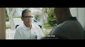 Spectrum Mi Plan Latino TV Spot, 'No lo compres' [Spanish] - Thumbnail 5