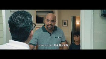 Spectrum Mi Plan Latino TV Spot, 'No lo compres' [Spanish] - Thumbnail 7