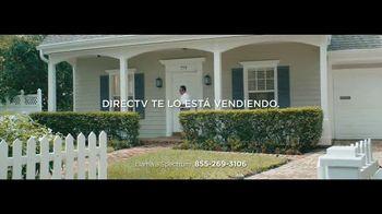 Spectrum Mi Plan Latino TV Spot, 'No lo compres' [Spanish] - Thumbnail 9