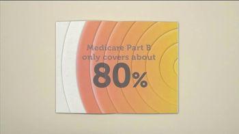 UnitedHealthcare AARP Medicare Supplement Plans TV Spot, 'Learning' - Thumbnail 2