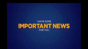 J.D. Mellberg TV Spot, 'Free Book' - Thumbnail 2