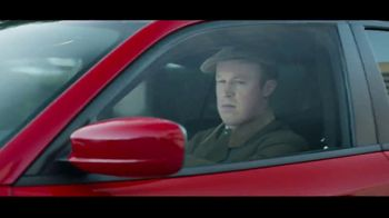 Dodge Summer Clearance Event TV Spot, 'Closed Courses'