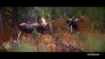 Thompson Center Arms TV Spot, 'Outdoor Channel: Never-to-Forget Moment' - Thumbnail 2