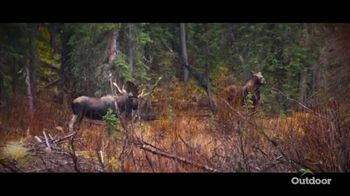 Thompson Center Arms TV Spot, 'Outdoor Channel: Never-to-Forget Moment' - Thumbnail 7