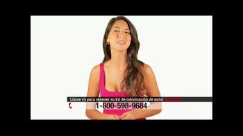 Page Publishing TV Spot, 'Kit de información' [Spanish] - Thumbnail 3