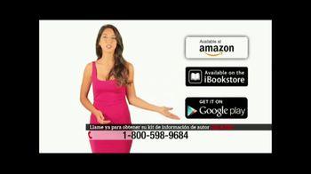 Page Publishing TV Spot, 'Kit de información' [Spanish] - Thumbnail 5