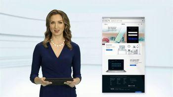 Spectrum TV Spot, 'Username and Password' - Thumbnail 3