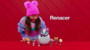Target TV Spot, 'Reunidos para jugar' [Spanish] - Thumbnail 3