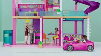 Target TV Spot, 'Reunidos para jugar' [Spanish] - Thumbnail 5
