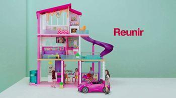 Target TV Spot, 'Reunidos para jugar' [Spanish] - Thumbnail 6