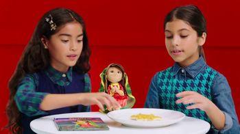 Target TV Spot, 'Reunidos para jugar' [Spanish] - Thumbnail 7