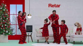 Target TV Spot, 'Reunidos para nuevos recuerdos' [Spanish] - Thumbnail 2