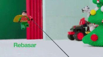 Target TV Spot, 'Reunidos para nuevos recuerdos' [Spanish] - Thumbnail 4