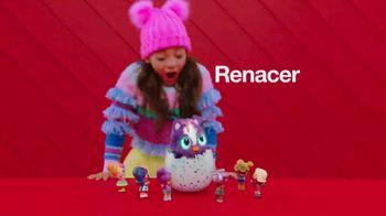 Target TV Spot, 'Reunidos para nuevos recuerdos' [Spanish] - Thumbnail 5