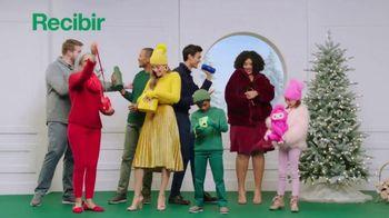 Target TV Spot, 'Reunidos para nuevos recuerdos' [Spanish] - Thumbnail 9