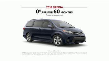 Toyota TV Spot, 'Pat the Intern: Career Day' [T2] - Thumbnail 9