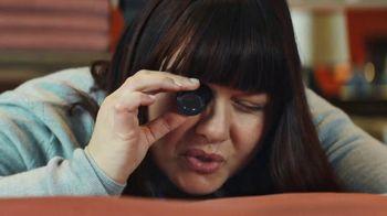 Optimum Altice One TV Spot, 'Hard to Believe'