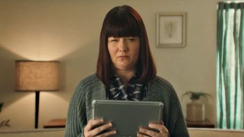 Optimum Altice One TV Spot, 'Hard to Believe' - Thumbnail 1