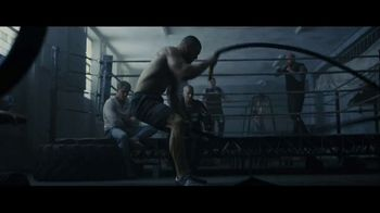 Creed II - Alternate Trailer 23