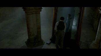 Fantastic Beasts: The Crimes of Grindelwald - Alternate Trailer 49