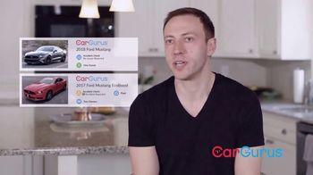 Testimonials: Why Use CarGurus? thumbnail