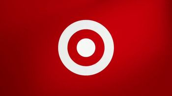 Target Weekend Deals TV Spot, 'Gift Cards: Every Color' Song by Sia - Thumbnail 1