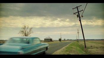 Green Book - Alternate Trailer 11