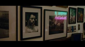 Creed II - Alternate Trailer 17