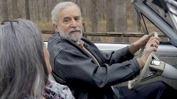 Roadway Safety Foundation TV Spot, 'Road Safe Seniors' - Thumbnail 2