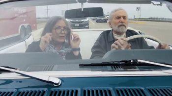Roadway Safety Foundation TV Spot, 'Road Safe Seniors' - Thumbnail 5