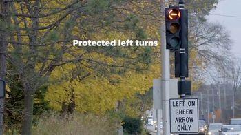 Roadway Safety Foundation TV Spot, 'Road Safe Seniors' - Thumbnail 6