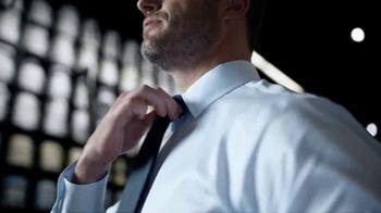 Men's Wearhouse TV Spot, 'Custom Is Comfort' Featuring Jesse Palmer - Thumbnail 6