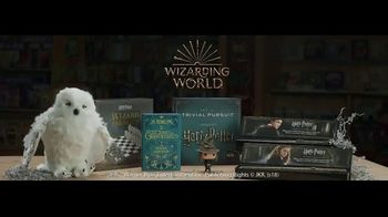 Barnes & Noble TV Spot, 'Spells' - Thumbnail 10