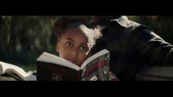 Barnes & Noble TV Spot, 'Spells' - Thumbnail 2