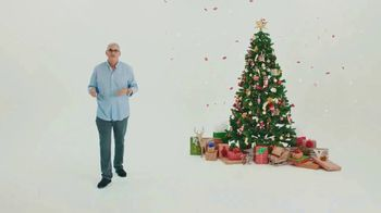 MyPhoto TV Spot, 'Holidays: Awesome Gifts'