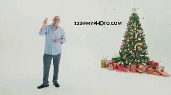 MyPhoto TV Spot, 'Holidays: Awesome Gifts' - Thumbnail 10