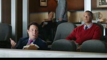 State Farm TV Spot, 'Nachos' - Thumbnail 10