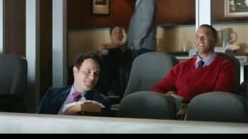 State Farm TV Spot, 'Nachos' - 1 commercial airings