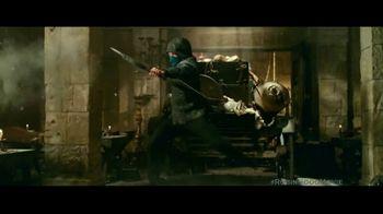 Robin Hood - Alternate Trailer 13