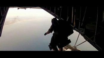 U.S. Air Force  TV Spot, 'Change the World' - Thumbnail 5