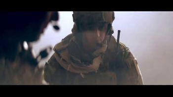 U.S. Air Force  TV Spot, 'Change the World' - Thumbnail 8