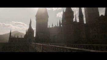 Fantastic Beasts: The Crimes of Grindelwald - Alternate Trailer 50