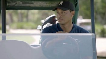 HBO TV Spot, '24/7 The Match: Tiger vs. Phil' - 23 commercial airings