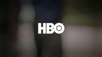 HBO TV Spot, '24/7 The Match: Tiger vs. Phil' - Thumbnail 1