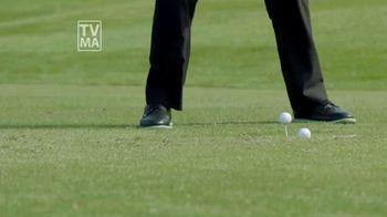 HBO TV Spot, '24/7 The Match: Tiger vs. Phil' - Thumbnail 3