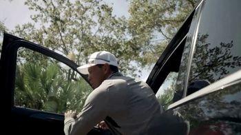 HBO TV Spot, '24/7 The Match: Tiger vs. Phil' - Thumbnail 4